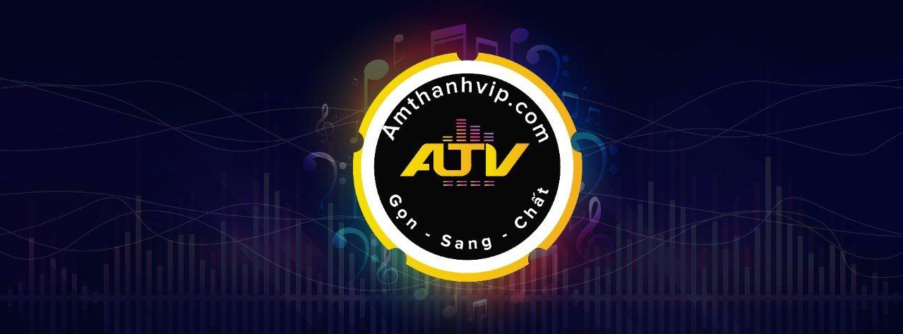 amthanhvip.com